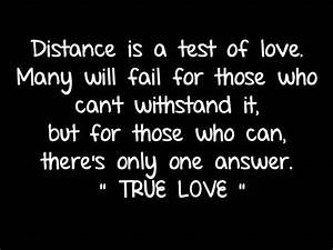 wallpapers: Love Wallpapers With Quotes