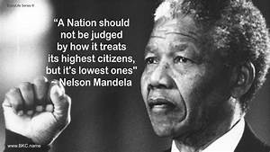 Nelson_Mandela_Quote.jpg (2951×1659) | South African ...
