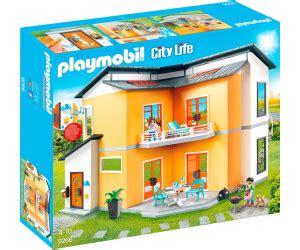 Barco Pirata Playmobil Carrefour by Playmobil City Life Casa Moderna 9266 Desde 74 90
