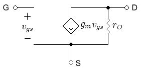 Operational Amplifier Input Resistance Differential