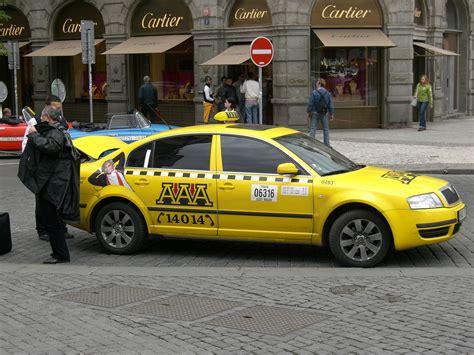 File:Prague's taxi.jpg - Wikimedia Commons