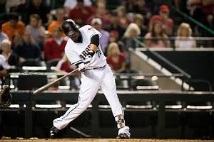 Martinez hits grand slam, drives in 6 as D-backs rout ...