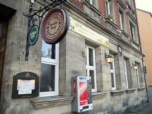 Restaurant Max Nürnberg : o toole s schmiede n rnberg s dstadt ~ Orissabook.com Haus und Dekorationen