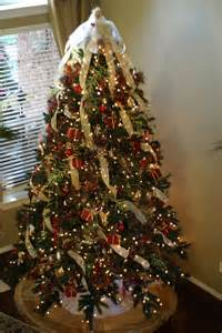 organize conquer clutter beautify your home how to decorate a christmas tree like a pro