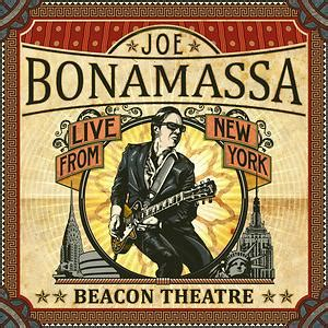 The composer said i knew it wasn't the most original idea in the universe. Bird On a Wire Song   Bird On a Wire MP3 Download   Bird On a Wire Free Online   Beacon Theatre ...