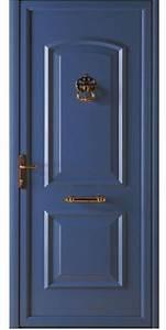 millet portes et fenetres produits portes d39entree With millet porte d entrée