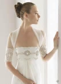 wedding dress boleros and shrugs shrugs and wraps for trendy mods