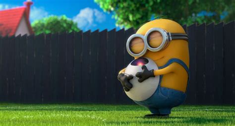 Billboard Movies Animation puppy screenshots  despicable 1600 x 860 · jpeg