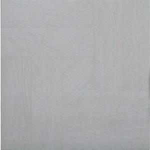 Dalle Adhesive Salle De Bain : superbe chauffage salle de bain infrarouge 4 dalle pvc ~ Premium-room.com Idées de Décoration