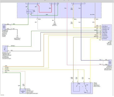 Ac Switch Wiring Diagram by Wrg 8579 Hyundai Fuel Pressure Diagram