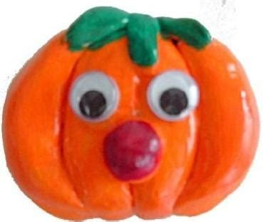 citrouille pate a sel clowns toulon var clown magicien spectacle enfant