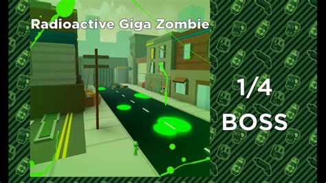 roblox zombie game