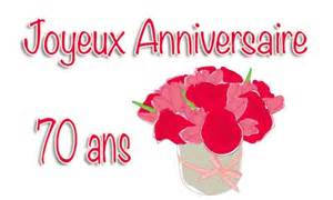 70 ans de mariage carte anniversaire mariage 70 ans virtuelle gratuite à imprimer