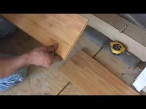 49 cent laminate flooring is carpet tile a good alternative yahoo answers