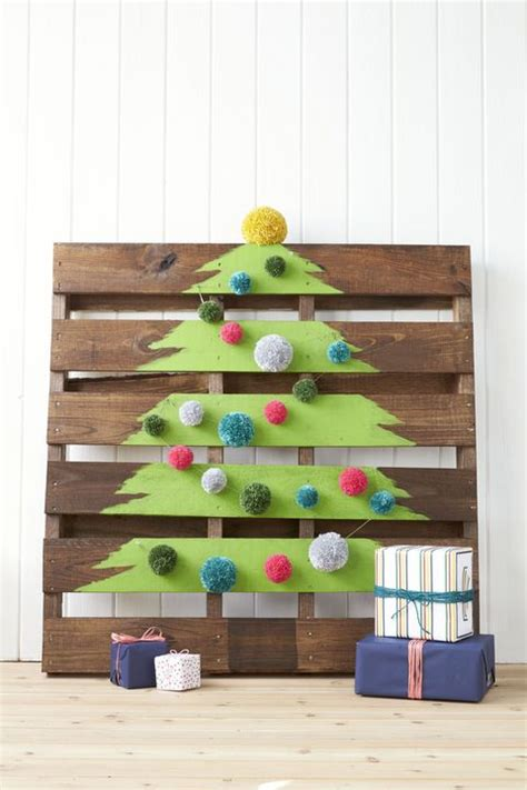 christmas wood crafts diy holiday wood projects