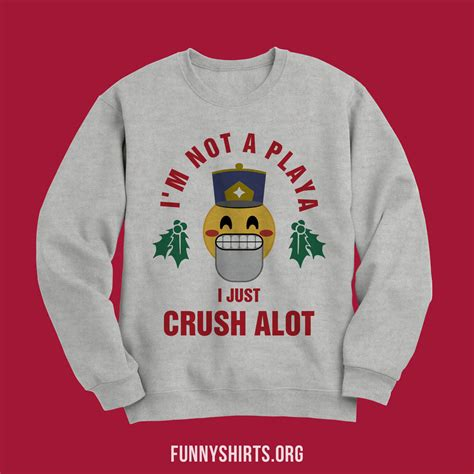 funniest sweaters trendy clothing for 2017 clothes reviews