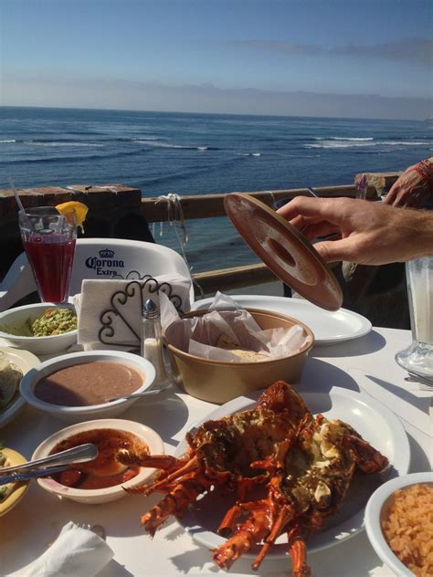cuisine villa restaurants in rosarito endless summer villa