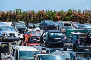 Le Lynx Fr Assurance Auto : r siliation d assurance de nouvelles r gles pour les voitures paves ~ Medecine-chirurgie-esthetiques.com Avis de Voitures