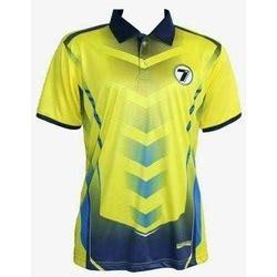 sports jersey  tiruppur tamil nadu  latest price