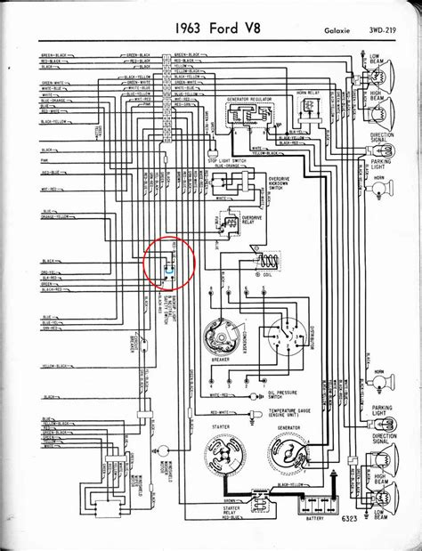 Windshield Wiper Wiring Diagram 69 Torino by Starter Solenoid Help Suggestion Ford Forums