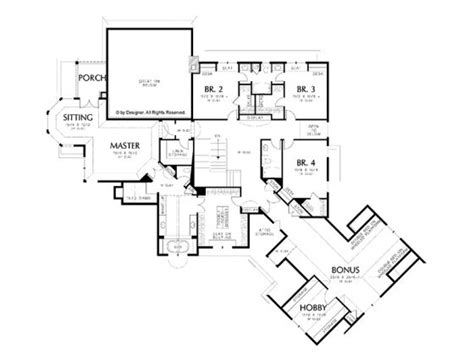 Home Plans With Apartments Attached by 78 Best Images About Multigenerational Homes On