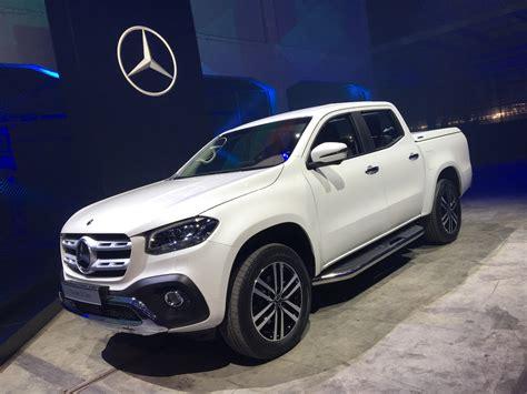 *camioneta mercedes benz *ml 300 4matic 2015 *km: Mercedes Benz Camioneta 2017 | Motavera.com