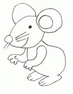 mickey mouse coloring pages printable for trend
