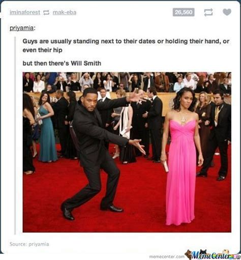 Will Smith Memes - will smith memes best collection of funny will smith pictures