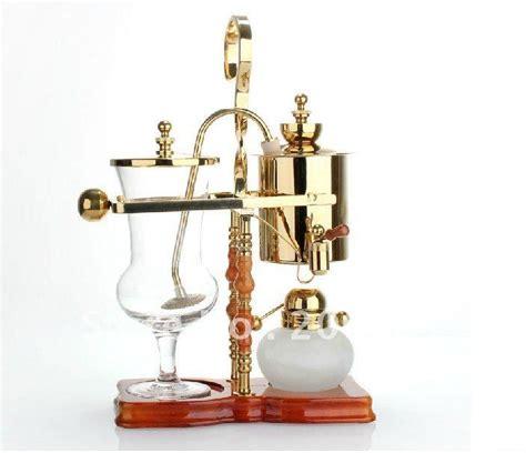 The yama glass tabletop ceramic syphon. Royal balancin syphon coffee maker/belgium coffee maker,syphon coffee maker/vacuum syphon coffee ...