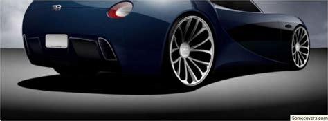 Bugatti Super Cars 12 Facebook Timeline Cover Facebook