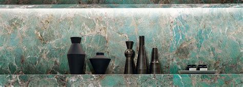 étoile De Rex Ceramic Collection Modernizes Rare, Avant