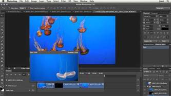 adobe cs6 design adobe photoshop cs6 beta available for