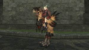 Image FFXIV Legacy Chocobopng The Final Fantasy Wiki