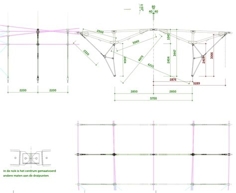 El Plan Z Arquitectura Studio Elmo Vermijs ,persbericht