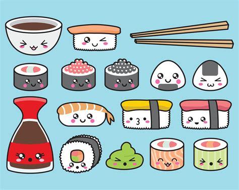 """""""26 Best Kawaii Images On Pinterest Stickers, Kawaii"""