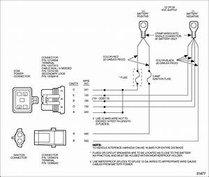 Detroit Diesel Series Ecm Wiring Diagram 60 Dimension Sample Best Of