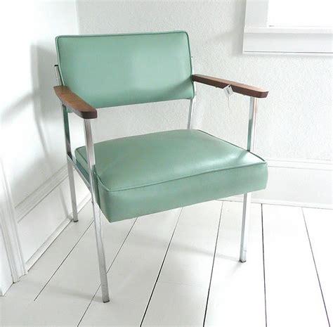 seafoam green desk chair seafoam green office chair green blue pinterest