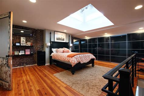reclaim wasted space dining rooms garages attics  closets hgtv