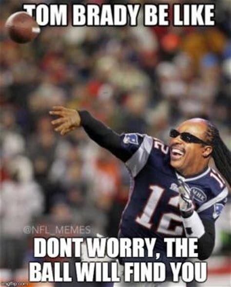 Tom Brady Funny Meme - immense memes image memes at relatably com