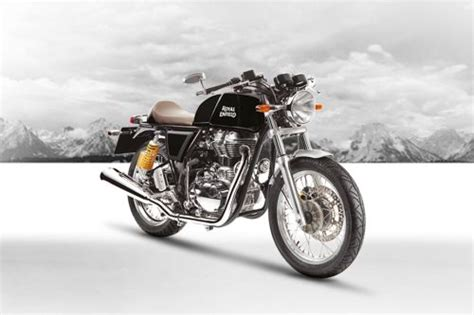 Enfield Continental Gt Image by Royal Enfield Continental Gt Price Spec Reviews Promo