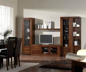Interior dining room cabinet 852 latest decoration ideas for Kitchen cabinets lowes with wall art and decor for living room