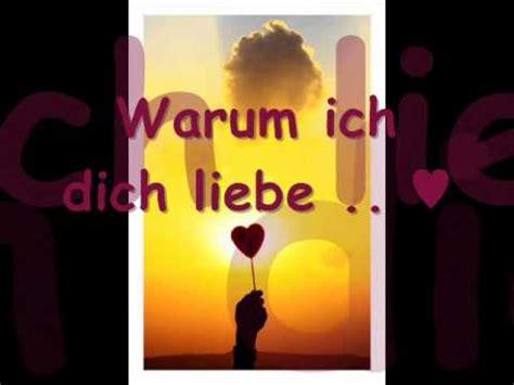 gh reasons   love  gruende warum ich dich liebe gh