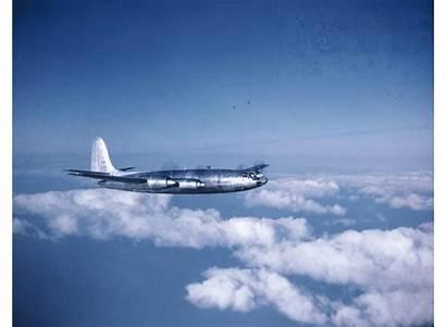 Rainbow Republic Xr Aircraft Ww2aircraft Ontario Canada