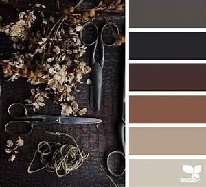 Welche Farbe Passt Zu Dunkelblau : farbe braun kombinieren dunkle farben palette brown interior wohnideen farbkombinationen ~ Watch28wear.com Haus und Dekorationen