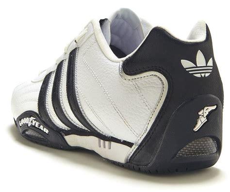 comparatif si鑒e auto groupe 1 2 3 basket adidas goodyear