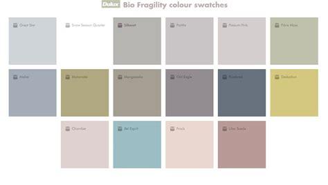 dulux colour forecast 2016 bio fragility lichen sage