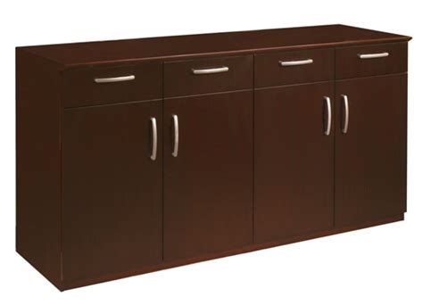 office furniture storage cabinet discount office furniture office storage cabinets
