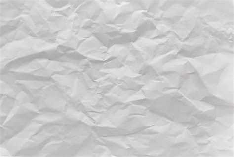 papier peint intisse chambre papier peint panoramique intissé effet papier froissé et irisé