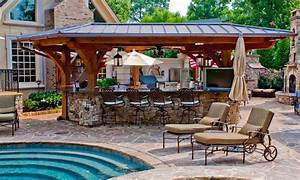 outdoor beautiful chinese garden design ideas amazing With backyard designs with pool and outdoor kitchen