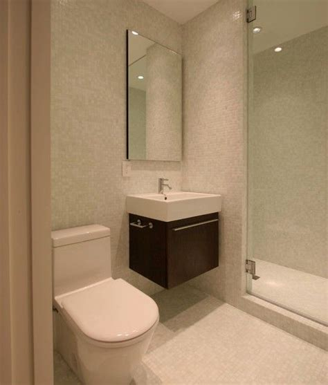 small bathroom ideas remodel ideas pinterest
